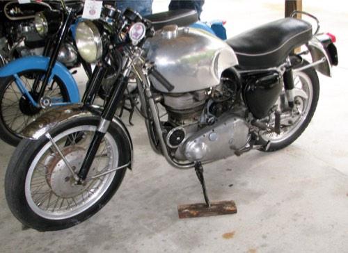 100-Class-104-1961-BSA-Goldstar-Mike-Gruenwald