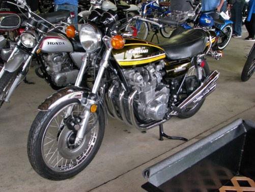 1000-Class-1001-1974-Kawasaki-Z1-Kelly-Bowling