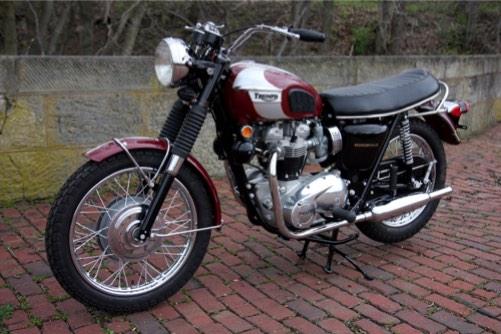 1970_Triumph_T120RT
