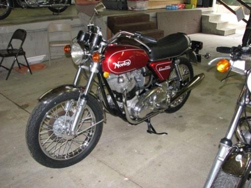 400-Class-401-1974-Norton-Commando-Dave-Knight