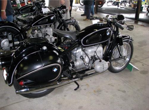 500-Class-501-1959-BMW-R50-2-Jerry-Ball