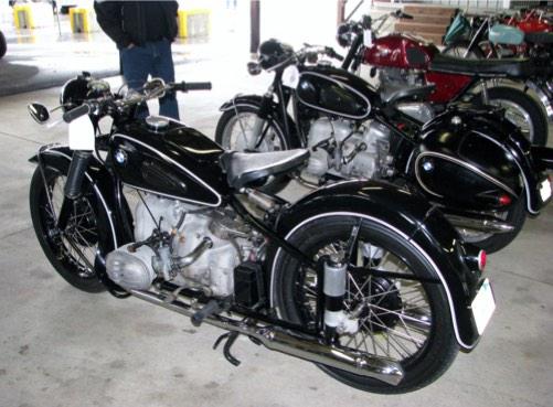 500-Class-503-1953-BMW-Wes-Hollis