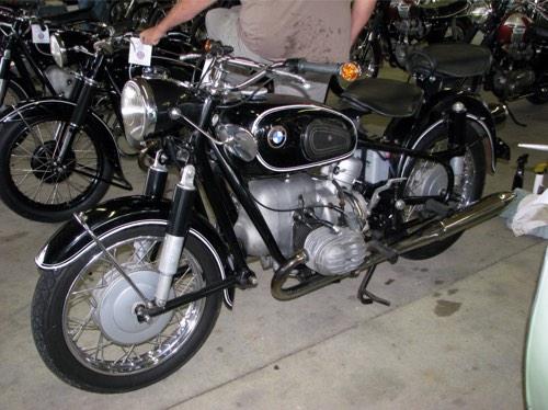 500-Class-504-1968-BMW-R60-2-Wes-Hollis
