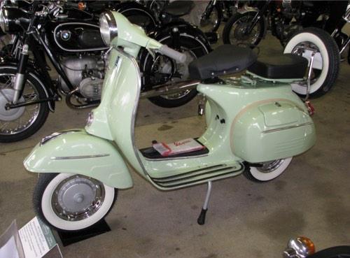 500-Class-506-1966-Vespa-Sprint-150-Bob-Piper