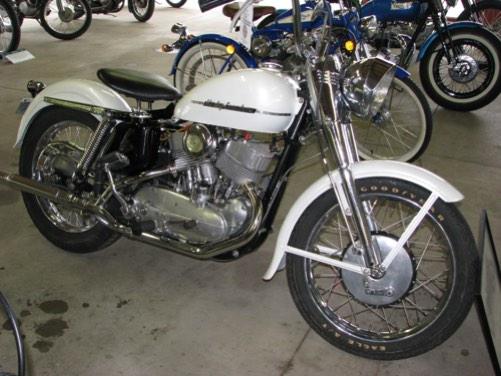 700-Class-704-1952-H.D.-K-Model-Sportster-Dan-Horn