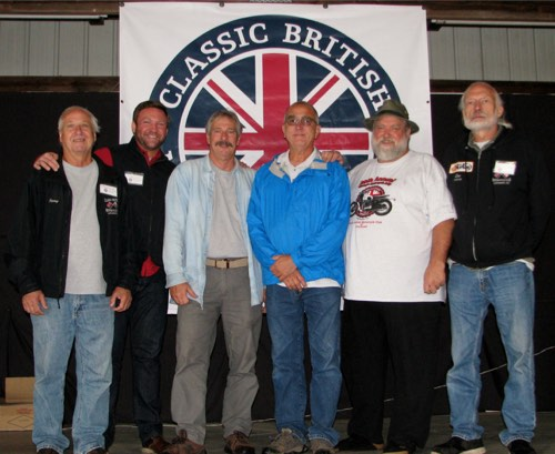 Bike-Show-Committee-Members