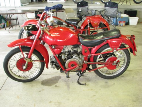 E-Class-E1-1957-MotoGuzzi-Airone-Sport-Enzo-Miller
