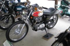 1200-Class-1203-1974-Triumph-Trophy-Trail-TR5T-Bob-Piper