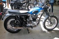 200-Class-201-1965-Triumph-Bonneville-T120R-Chris-Heck