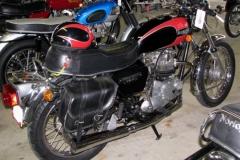 400-Class-402-1979-Triumph-Bonneville-Jay-Wysong