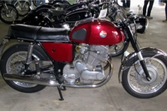 500-Class-505-1969-Laverda-American-Eagle-Steve-Morris