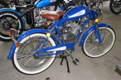 A-Class-A1-1959-Wizzer-80cc-Jerry-Ball