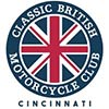 Classic British Motorcycle Club of Cincinnati